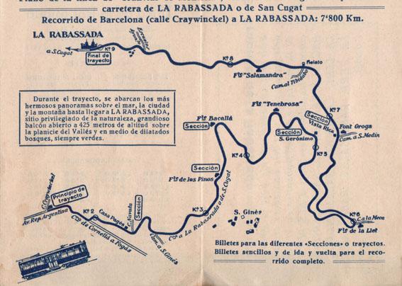 El Ferrocarril a Catalunya - Página 4 Net1s9
