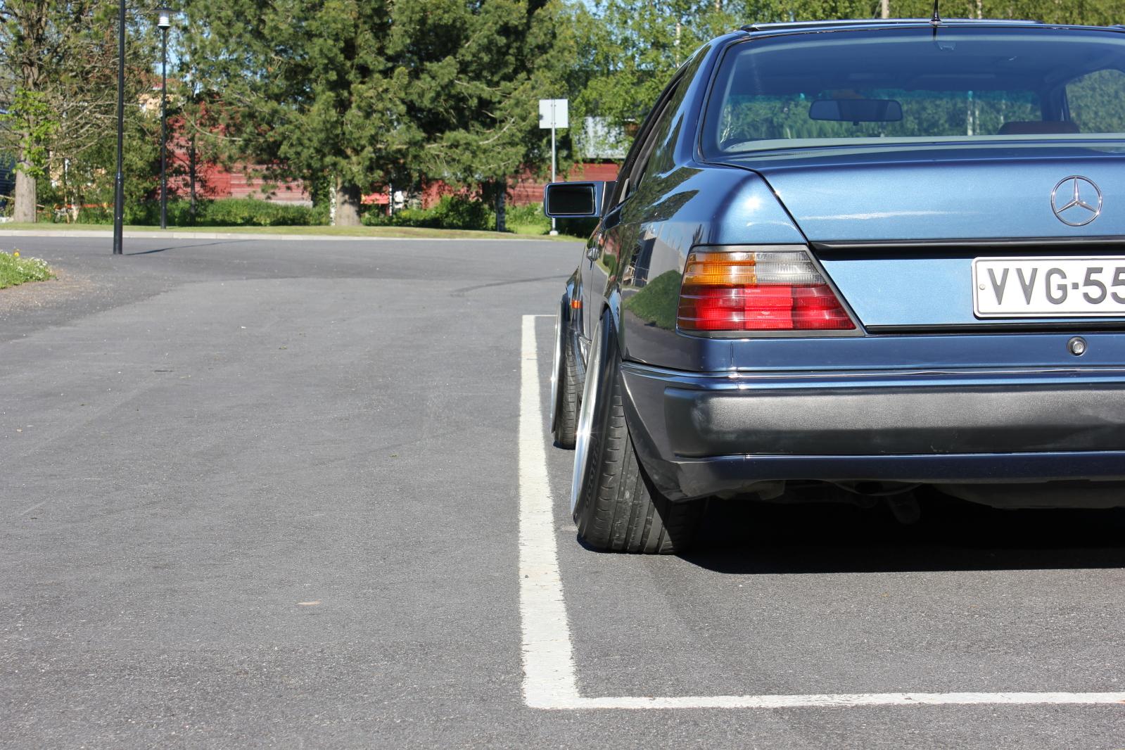 Kuvia käyttäjien autoista - Sivu 31 Ngya38