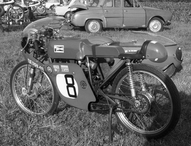 Carreras en Francia, 1968... Nl3i89
