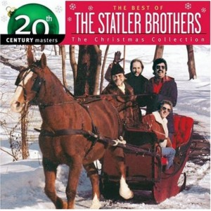 The Statler Brothers - Discography (70 Albums = 80 CD's) - Page 3 Nld16s