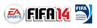 Foro liga FIFA online