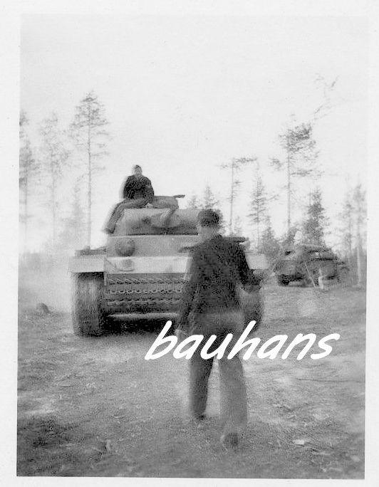 Вермахт на кандалакшском направлении - Страница 10 Nqy55k