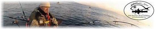 Campeonato de España de Pesca en Kayak Absoluta. Nw0h12