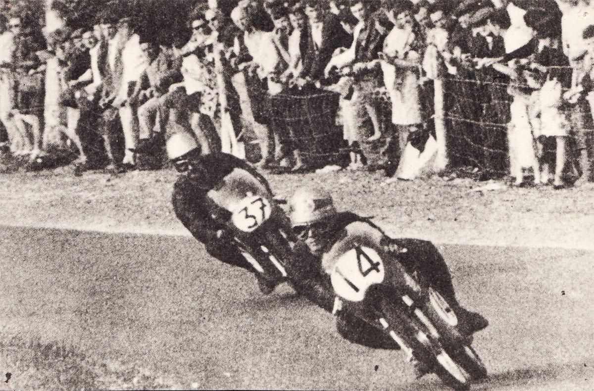 Carreras en Francia, 1968... Nx5nc6