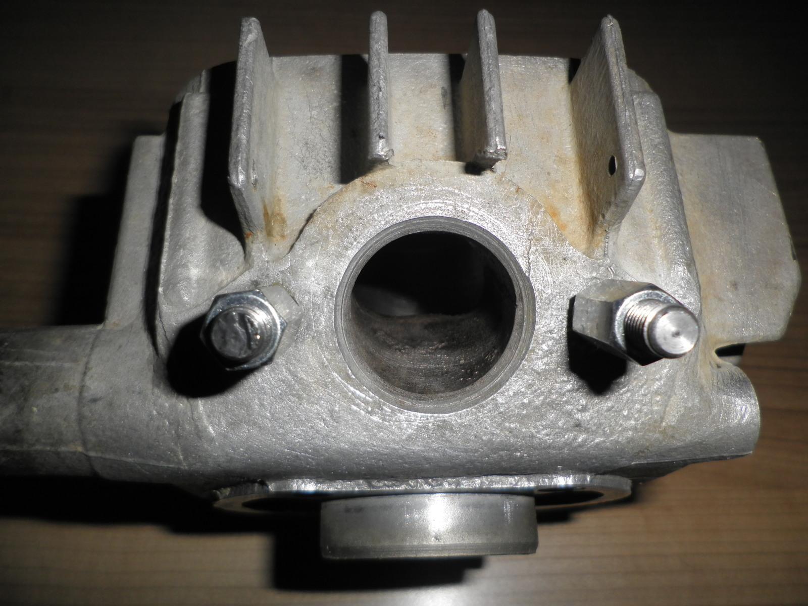 Puch Cobra M-82 TT - Página 2 Ny5nj8