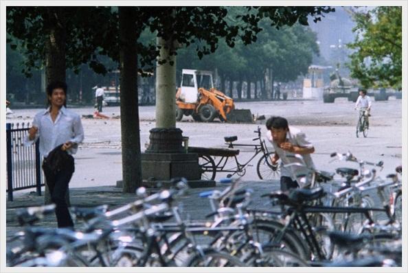 Masacre de Tiananmen - Página 2 O35et