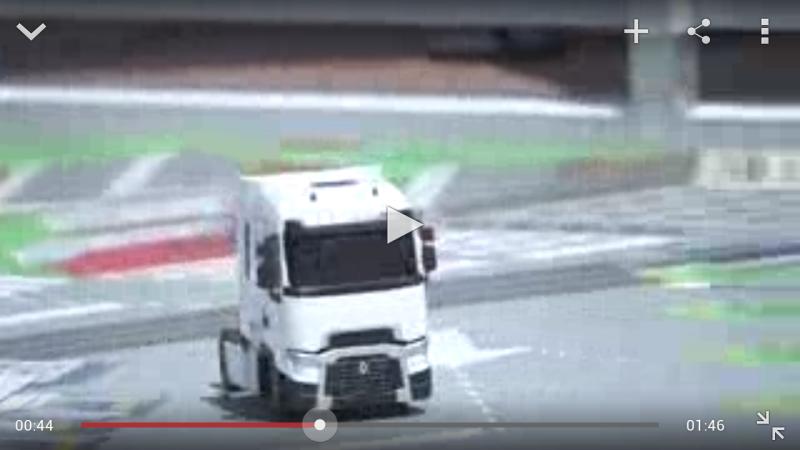 Renault rc? O6bax5