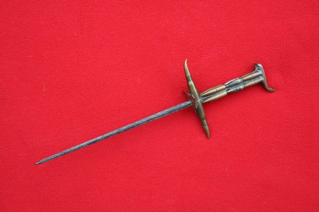 collection de lames de fabnatcyr (dague poignard couteau) Ob0bjs