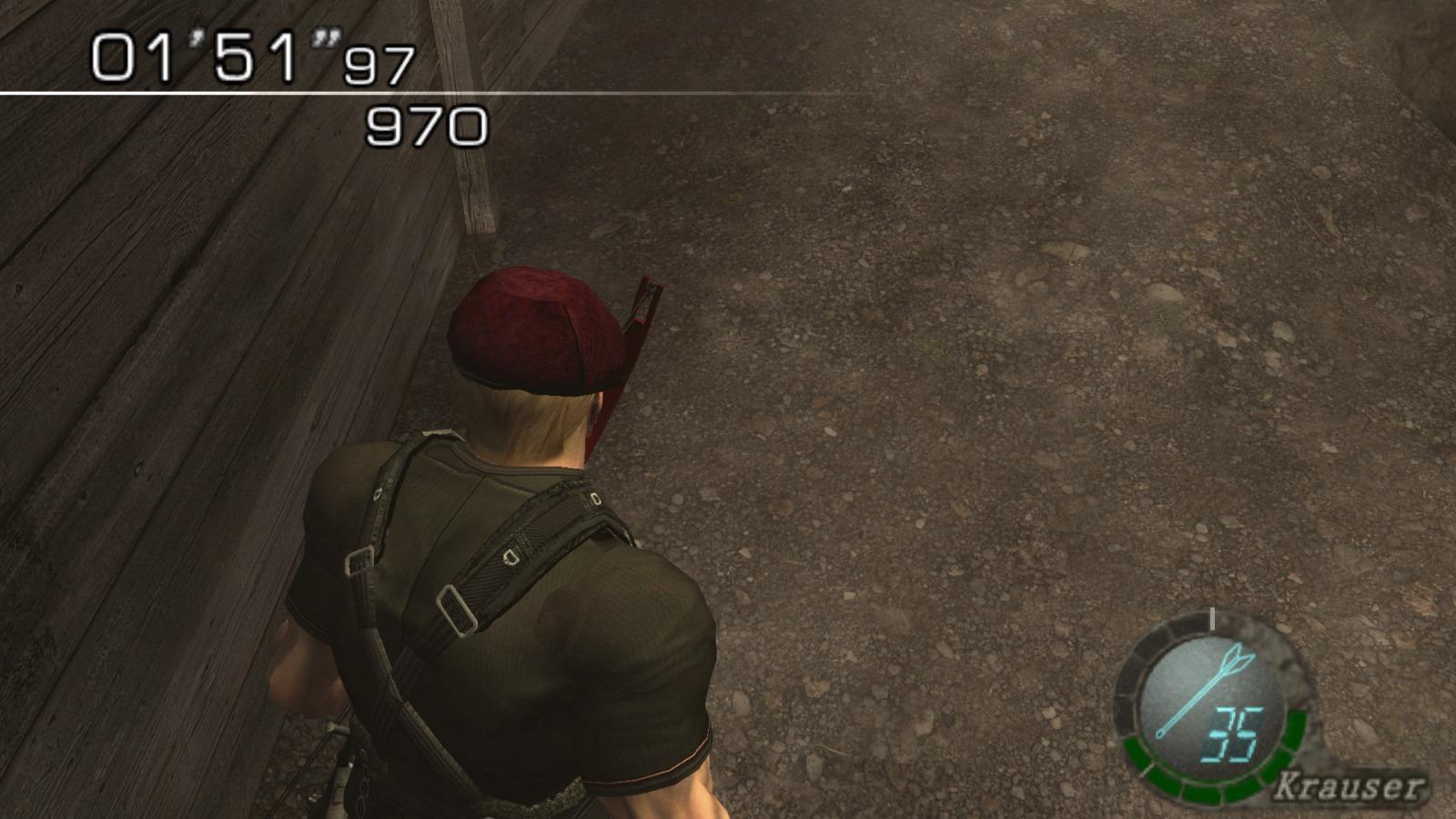 The Mercenaries HD - Escenarios Ogxqb9