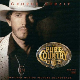 George Strait - Discography (50 Albums = 58CD's) Oqwpxj