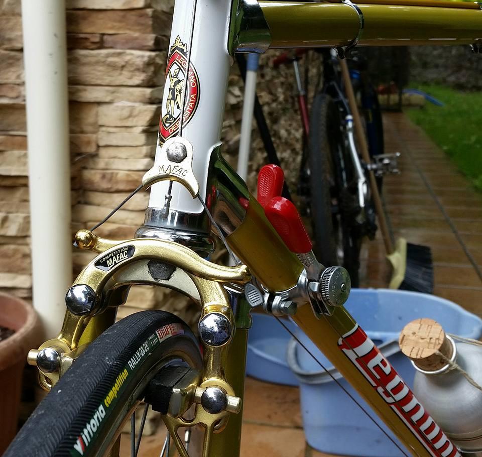 10 bicicletas míticas Ot3r7d