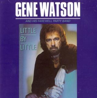 Gene Watson Qn9vmd
