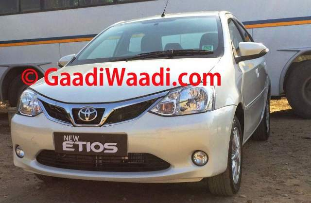 Etios Toyota Foro Argentina - Portal* Qrd6oy