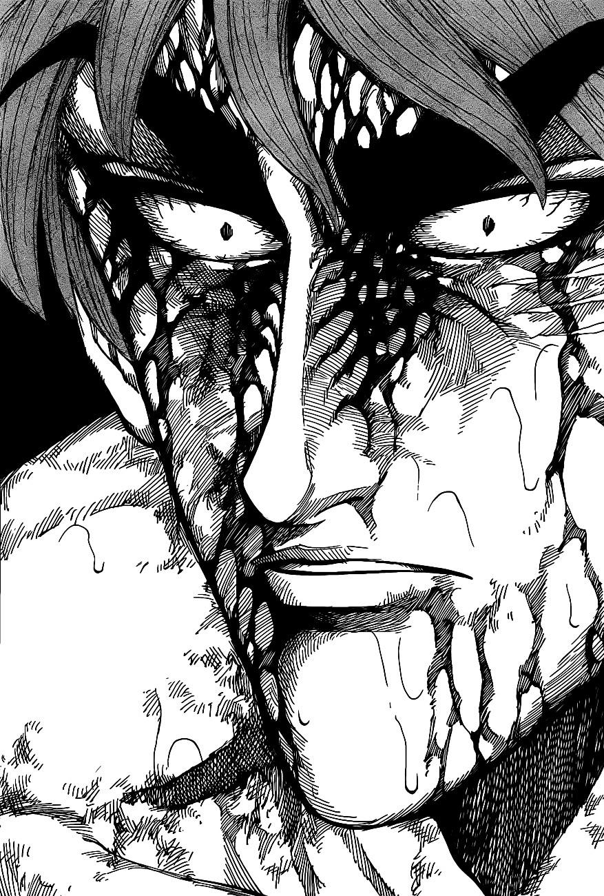 Best Manga Rage Faces Qyu9l1