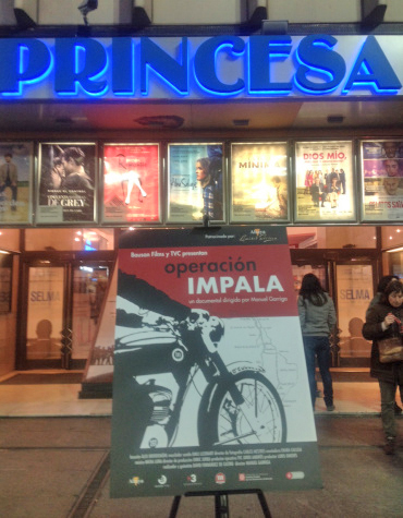 Mi Nueva Impala Sport a Escala 1/5 R0bjx0