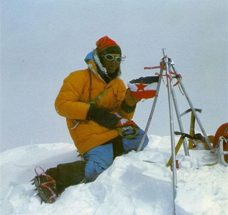 Planinari i alpinisti - Page 2 R0z6nd