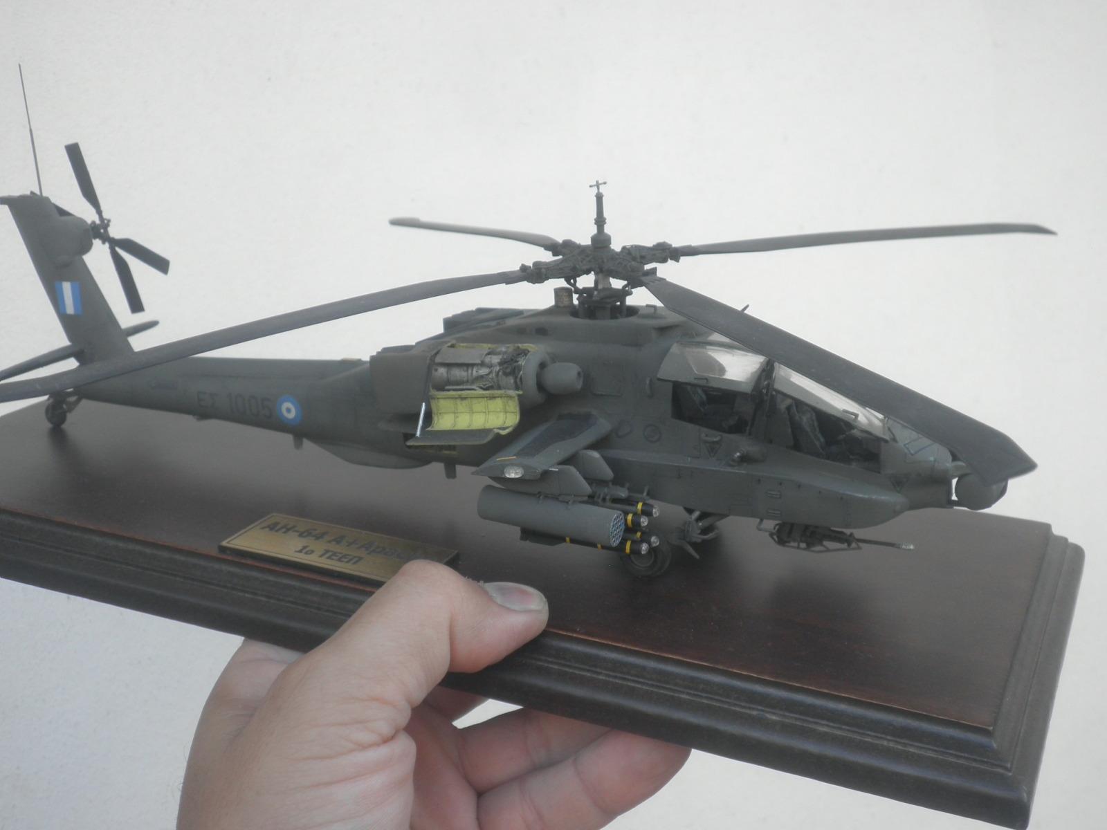 AH-64A+ APACHE Ε.Σ. 1/48  R1yd6o