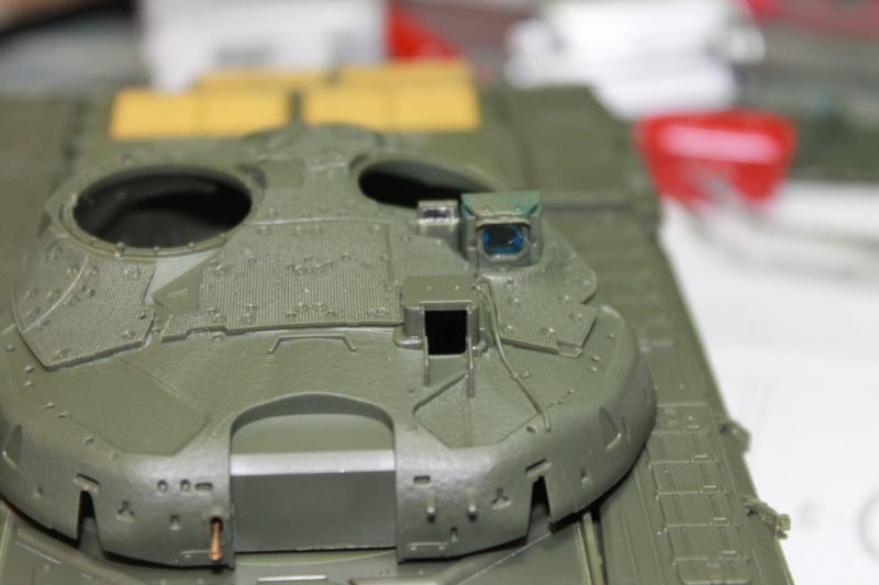 Т-90 с ТБС-86 (Менг 1/35) R90fo0