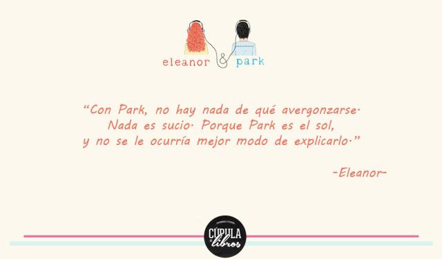 Especial Frases de Eleanor and Park, Rainbow Rowell Rrtod4