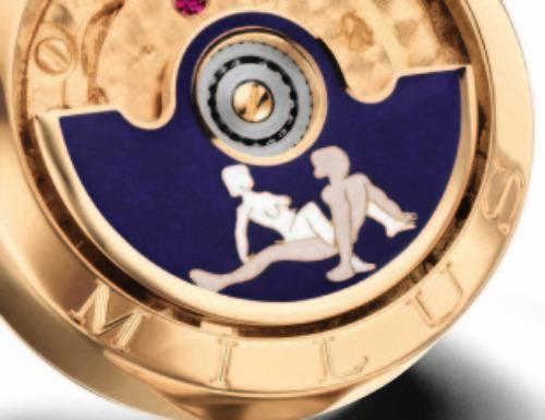 Relojes eróticos (o más que eso  ) Rvlzpi