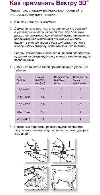 Обработка от блох и клещей - Страница 2 Rwq8bd