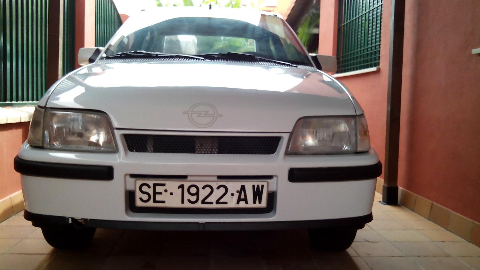Restauracion del coche de mi juventud S1q71k