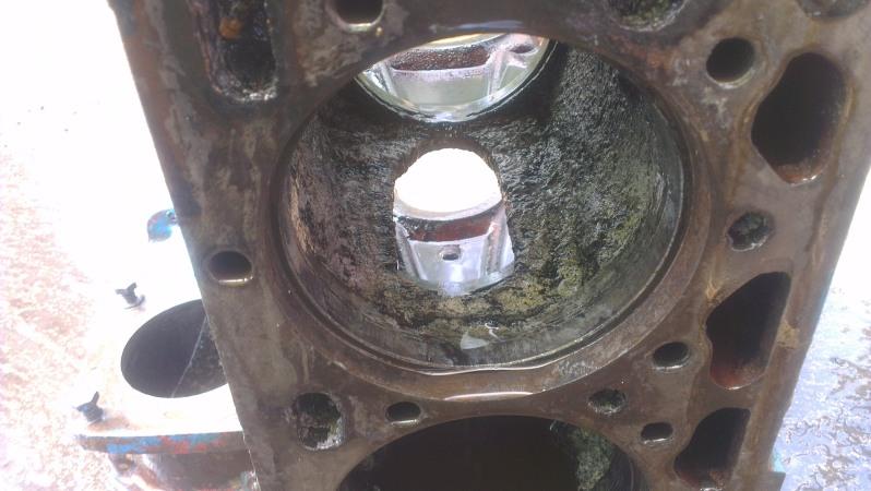 [EBRO SUPER 55] Agua en el aceite motor (en vías de solución) - Página 2 S1qflt