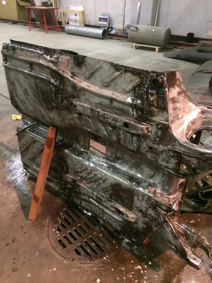 john_gleasy: Rauhakylä Low Lows: VW Caddy 1987 + Allu A6 - Sivu 5 S1rksx
