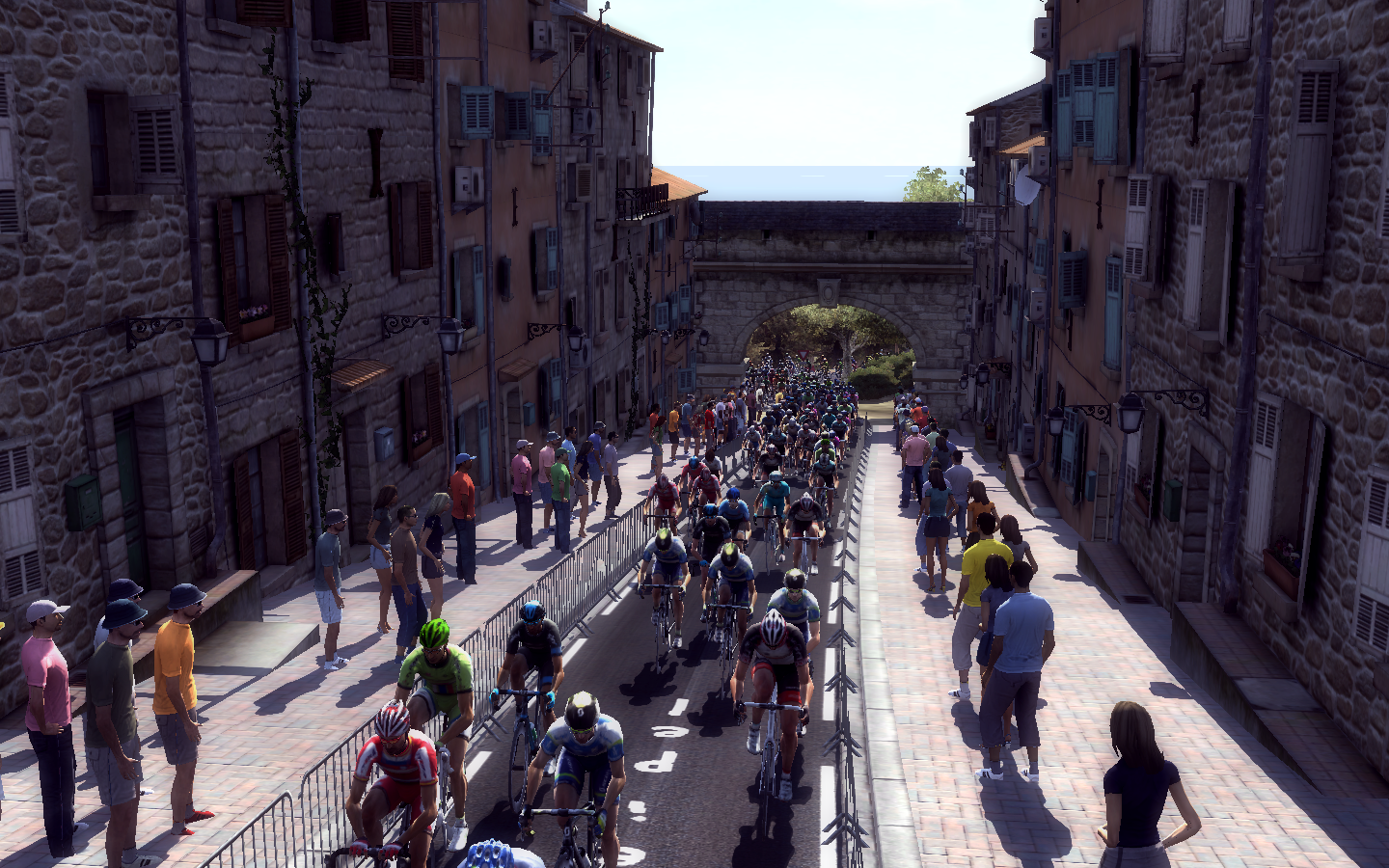 Stages ricardo123 - MSR 2014 (update) + 2 more S5xqb9