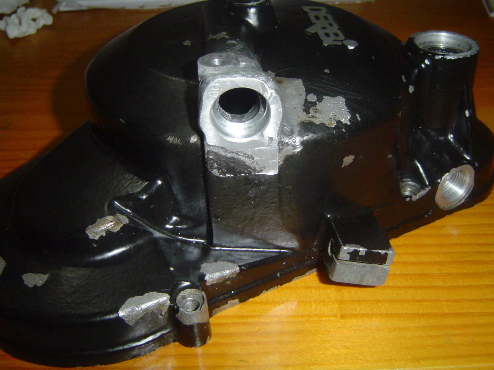 Mejoras en motores Derbi Sb0xhg