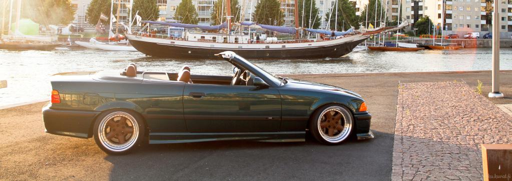 Kuvia käyttäjien autoista - Sivu 5 Sb6cqv