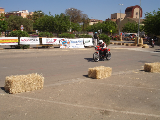 Classic Racing Revival Denia 2014 Sc5nok