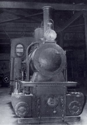 El Ferrocarril a Catalunya - Página 4 Seoca9