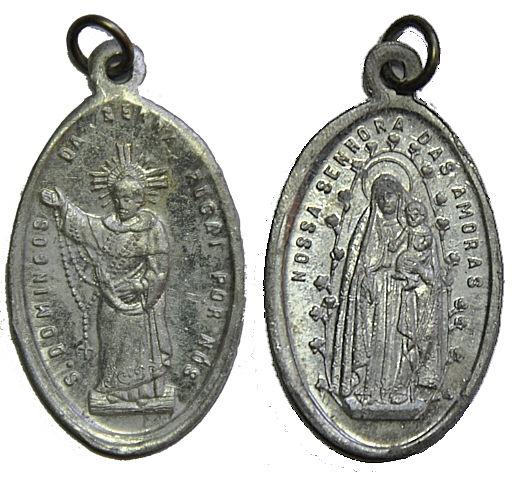 Proyecto recopilación medallas Santo Domingo de Guzmán  - Página 2 Snz6tx