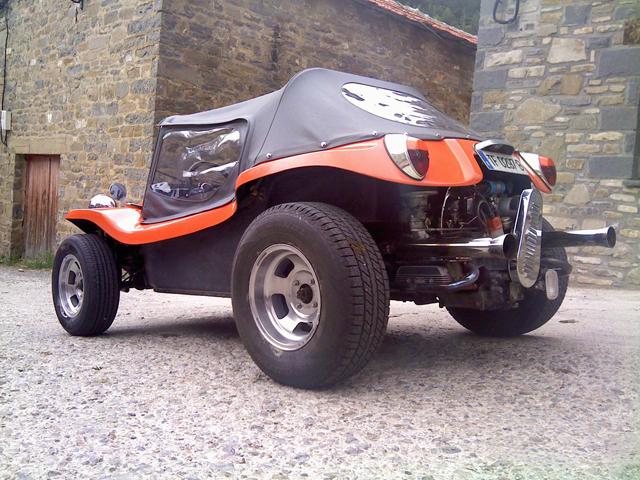Inventario Buggies, Trikes y Kit-Cars de nuestros foreros Syt5i8