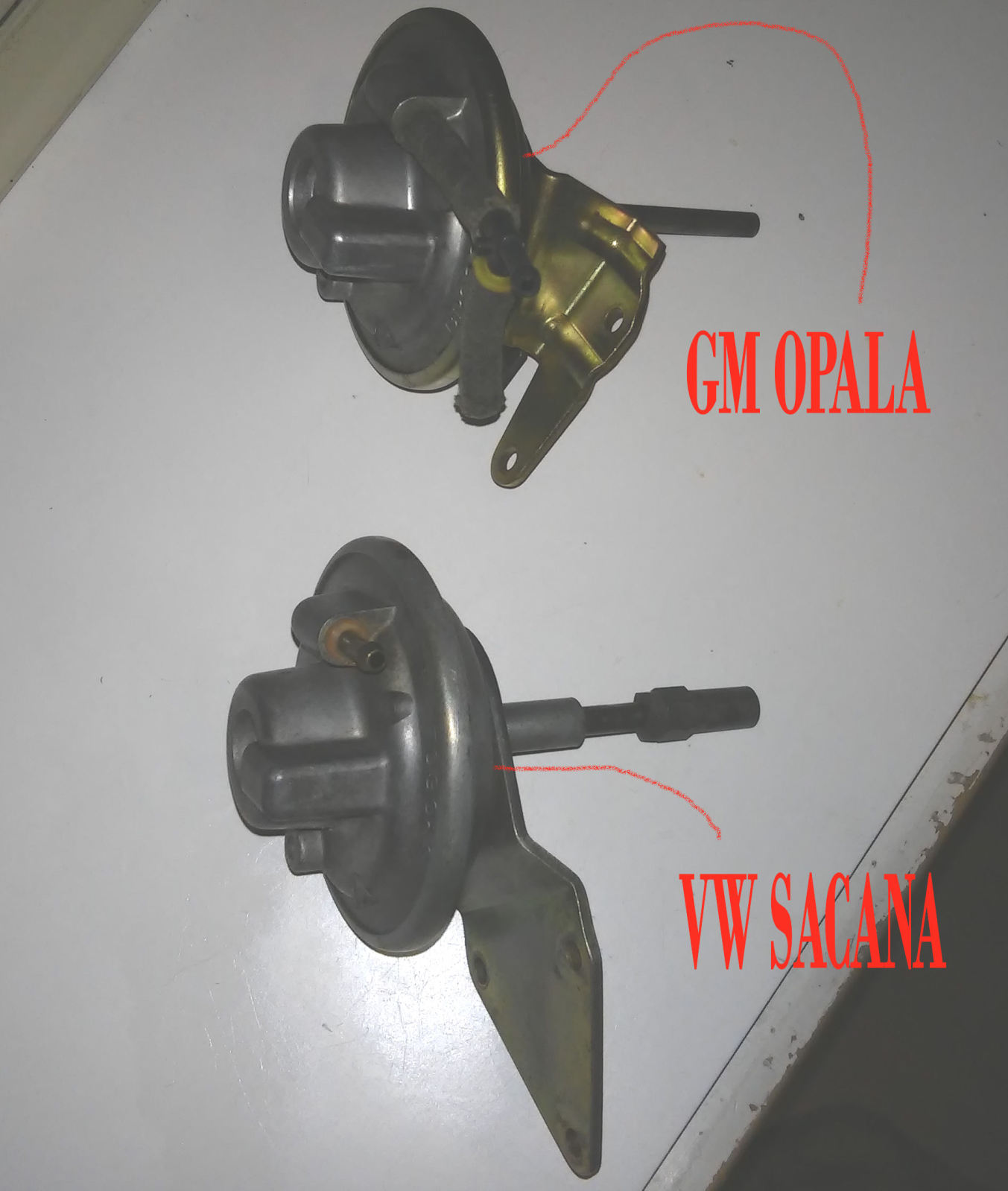 Capsula - Instalação da cápsula Kickler do carburador H34 T7cy0h
