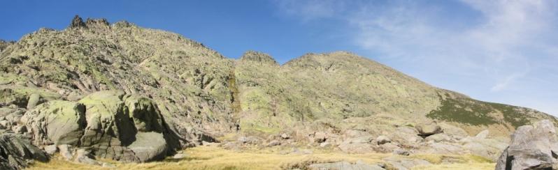 20121006 - GREDOS - LAGUNA DEL GUTRE T9v75u