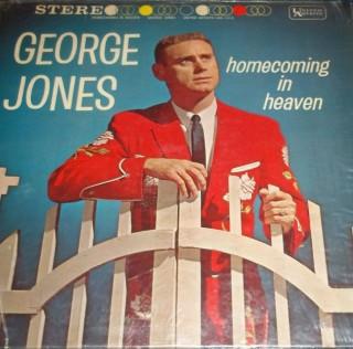 George Jones - Discography (280 Albums = 321 CD's) V32k4m