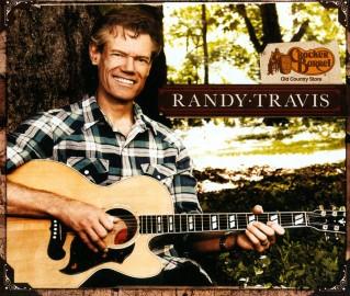Randy Travis - Discography (45 Albums = 52 CD's) - Page 2 V5iir5