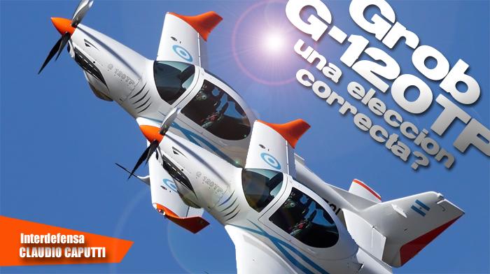 Grob G-120TP: una elección correcta ...? V66z4h