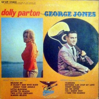 George Jones - Discography (280 Albums = 321 CD's) - Page 3 V7gylg