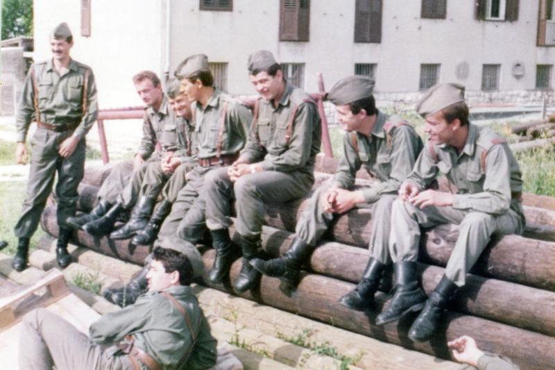 SPLIT 'Dalmatinskih brigada' Visoka 1986/1987 - Page 2 Veuk7