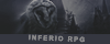 inferio rpg
