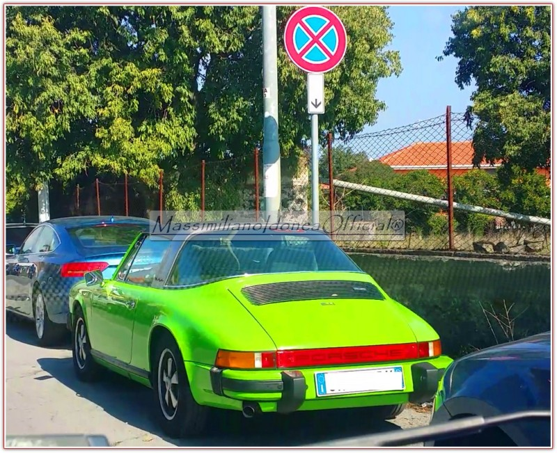 avvistamenti auto storiche - Pagina 40 Vfa54x