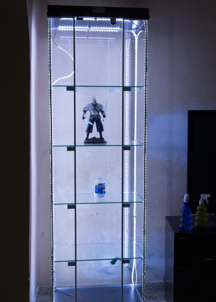 Hablemos de vitrinas, estanterias y exposición de figuras - Página 18 Vg1x0p
