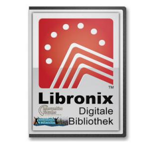 Biblioteca Digital Libronix V. 3.0  ¡¡NUEVO LINK!! - Página 8 Vnk11l