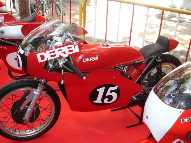 Classic Racing Revival Denia 2014 Vo74uu