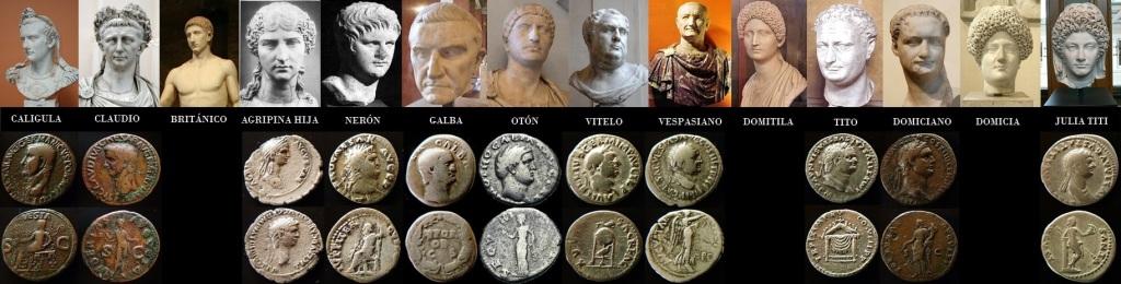 Mis Personalidades Imperiales Romanas (Gracias @JMR por la idea ) - Página 2 Vpwbhz