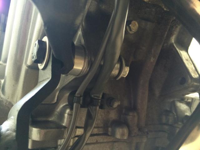 Protetor motor Chapam com pedaleiras W1pn5j
