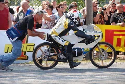 Proyecto moto competición de Josepe - Página 3 W6rteh
